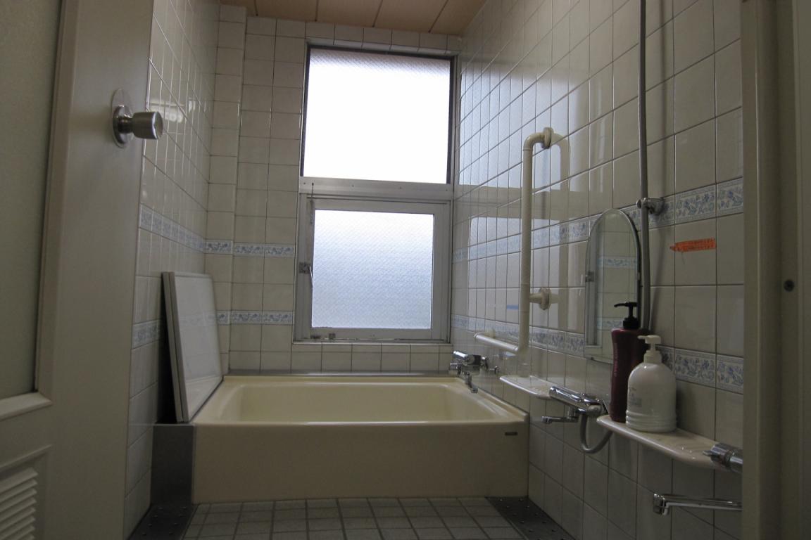 IMG_0679(共同風呂)サイズ加工