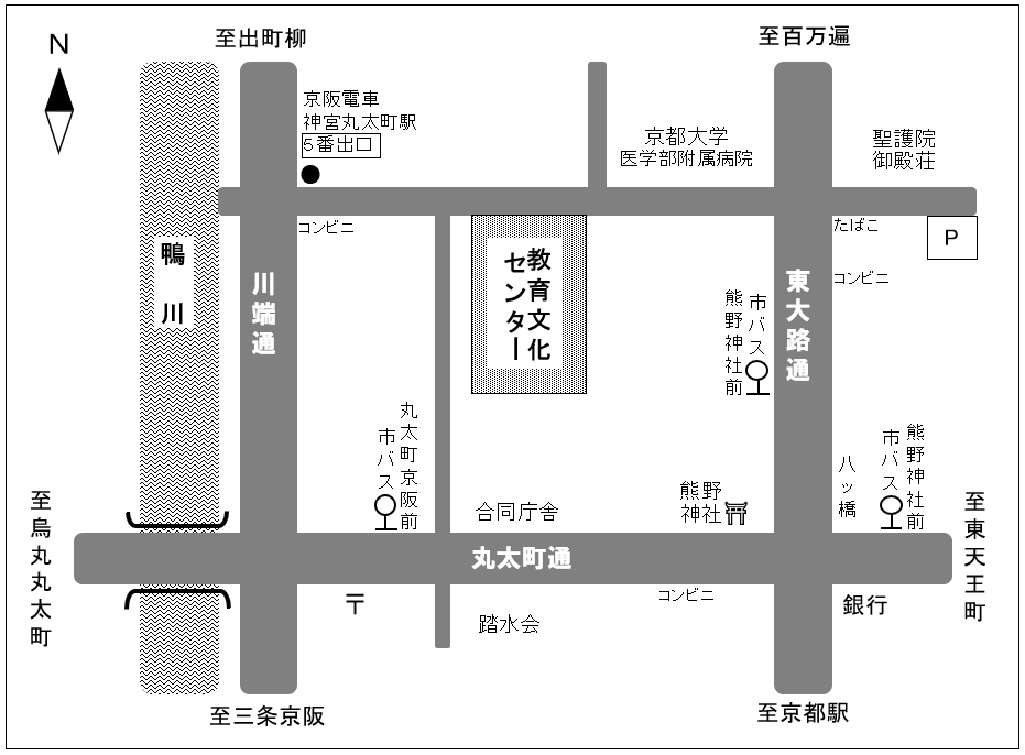 近辺地図(修正版2)