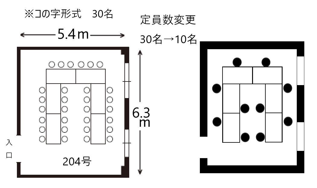 204→204