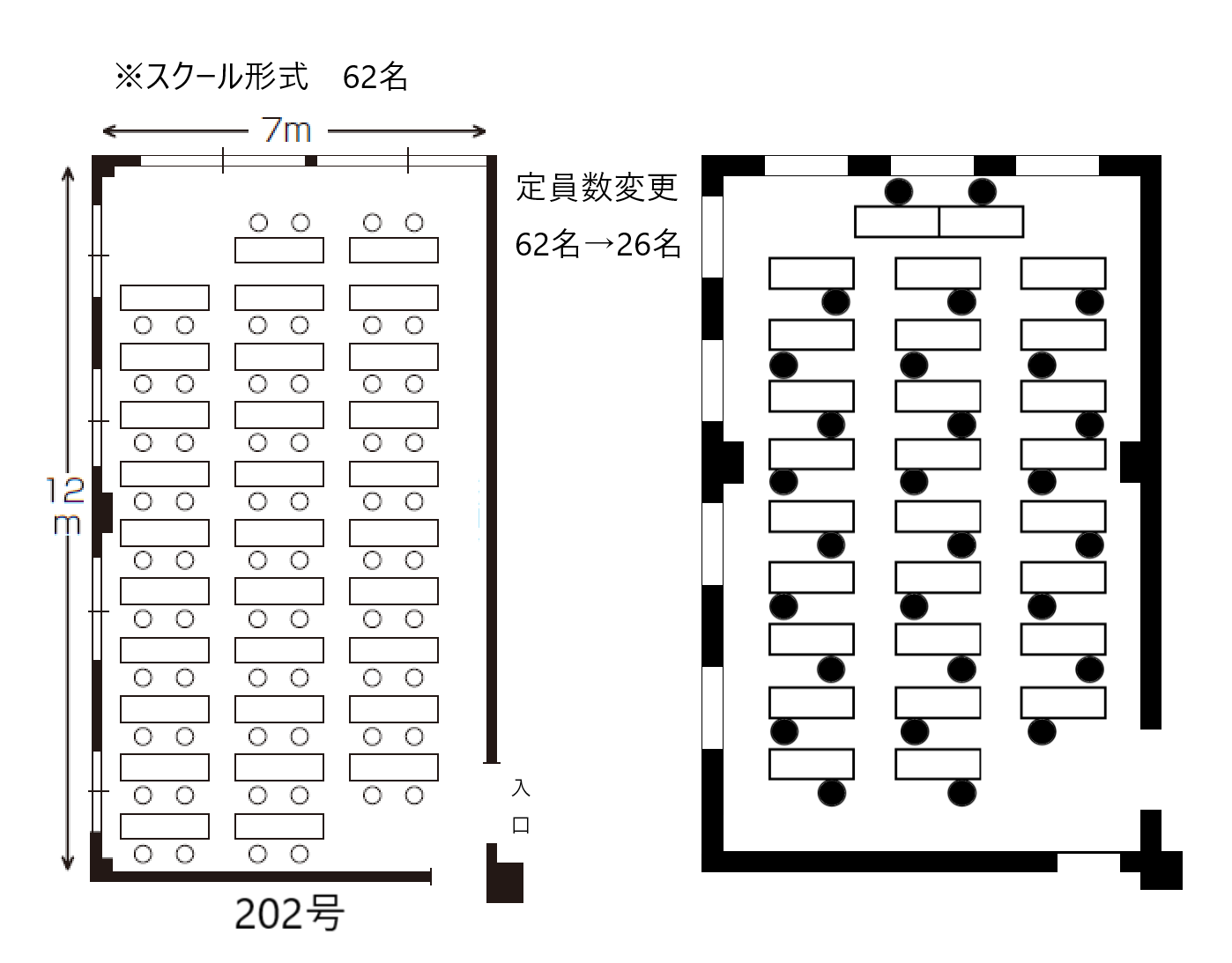 202→202