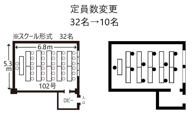 102→102